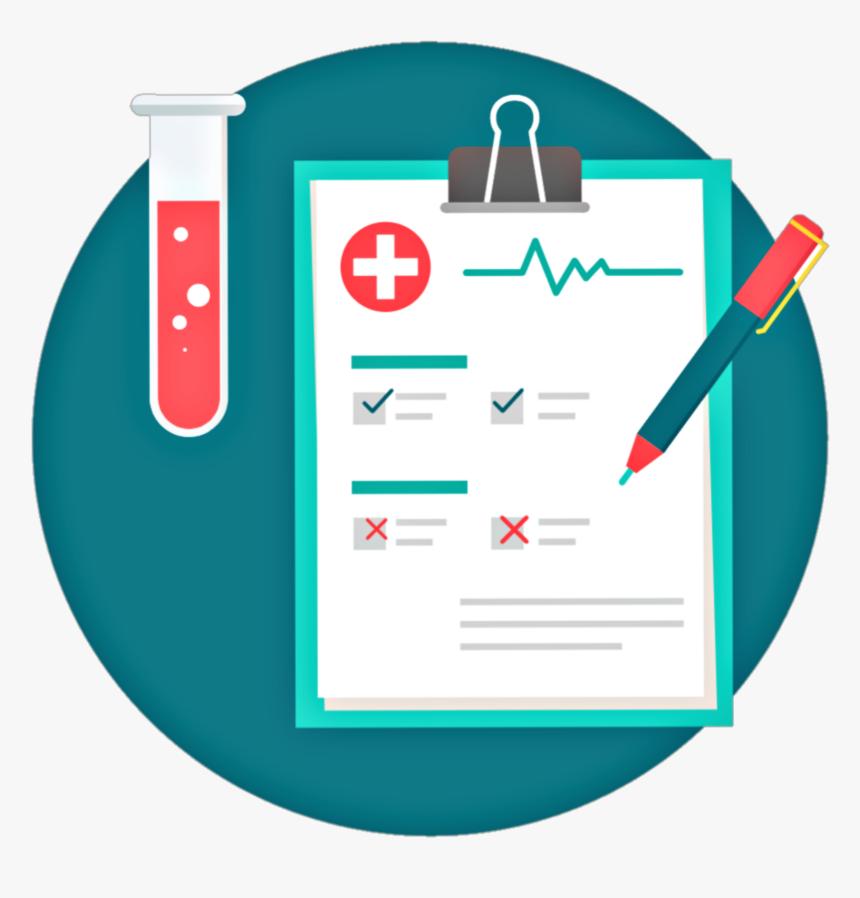 #medical #medicina #nurses #nurse #enfermería #enfermera - Medicine Png, Transparent Png, Free Download