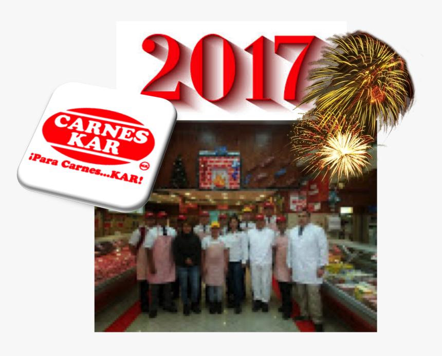 Fast Food Restaurant - Flyer, HD Png Download, Free Download