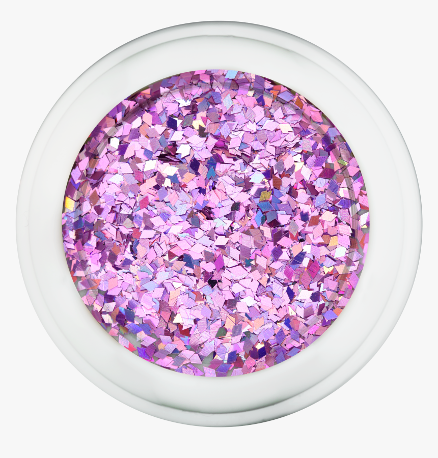 Nail Art Design Confetti, HD Png Download, Free Download