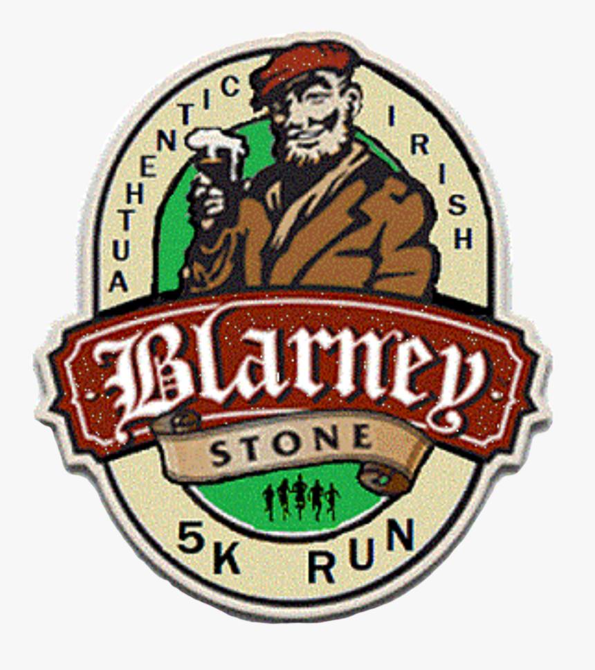 Blarney Stone Pub, HD Png Download, Free Download