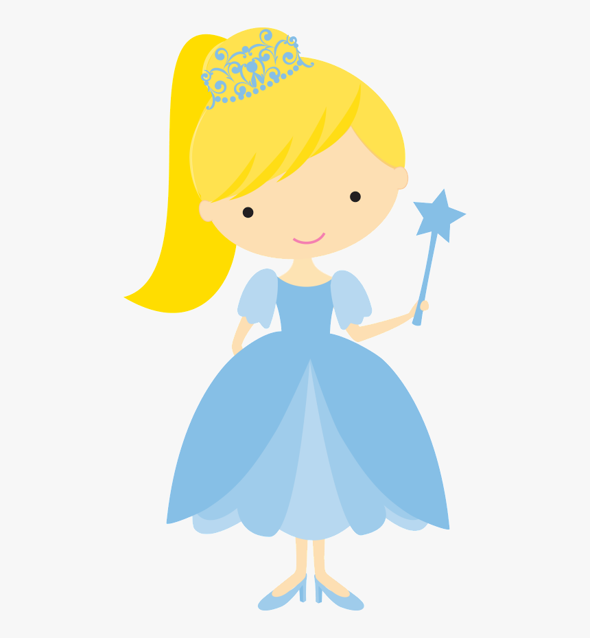 Transparent Dress Up Clipart Princess Dress Up Clipart Hd Png Download Kindpng