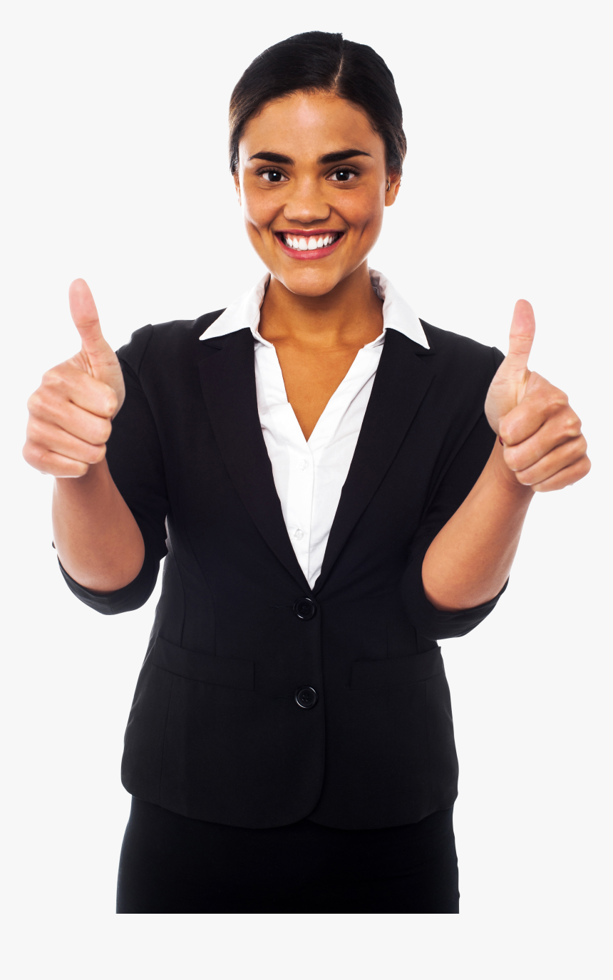 Transparent Thumbs Up Transparent Png - Stock Photo Thumbs Up Png, Png Download, Free Download