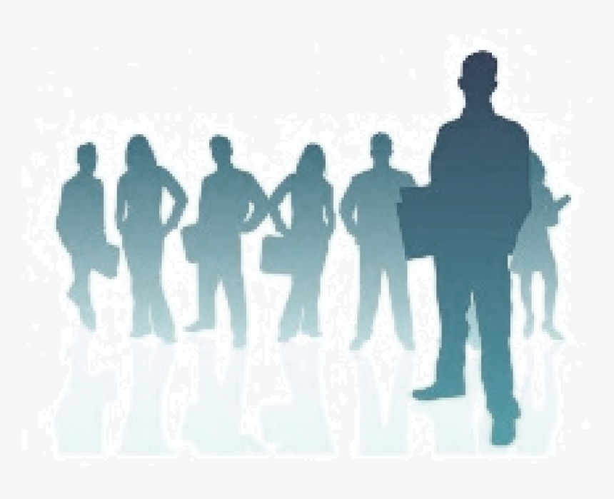 Transparent Group Of People Icon Png - Group Of Employees Icon, Png Download, Free Download