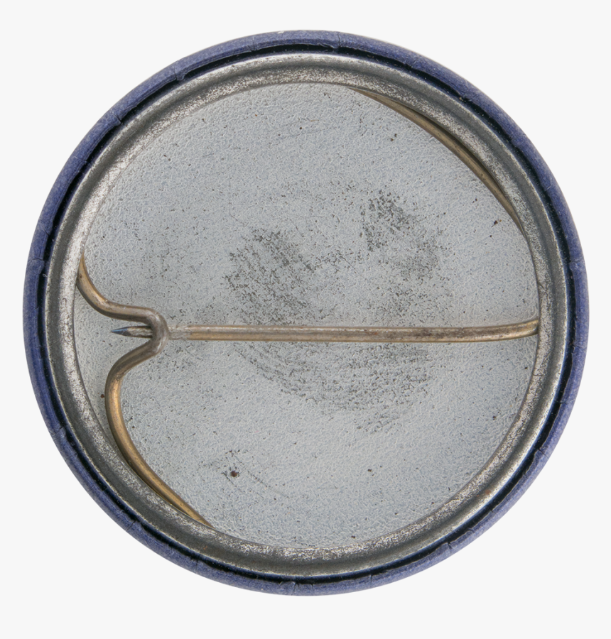 The Twilight Zone Movie Button Back Entertainment Button - Circle, HD Png Download, Free Download