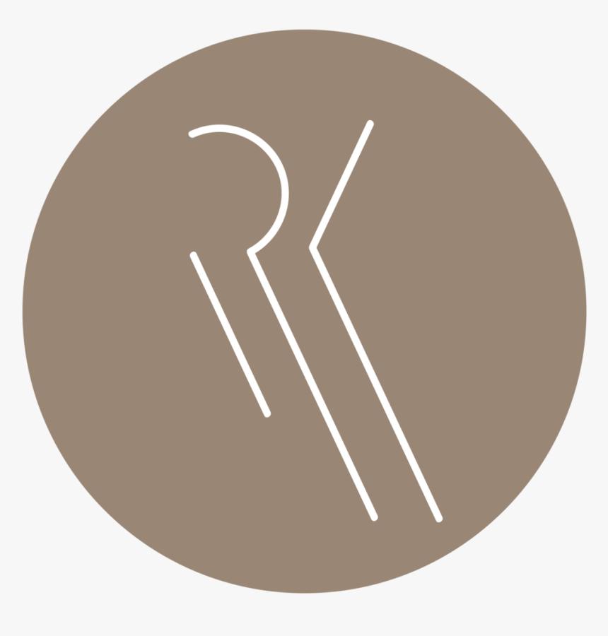 Rk 2018 - Circle, HD Png Download, Free Download