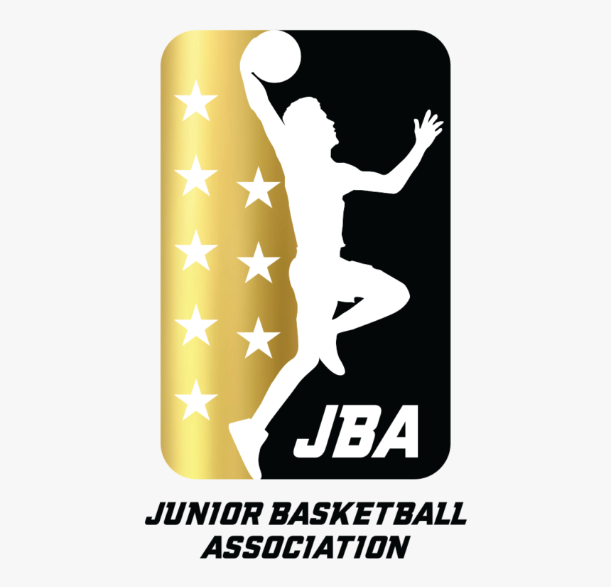 Jba Logo Lavar Ball, HD Png Download, Free Download