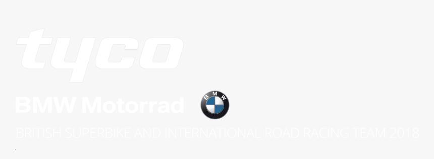 Bmw Boots Motorrad Airflow 3 Size 14 , Png Download - Bmw Motorrad Black Logo, Transparent Png, Free Download