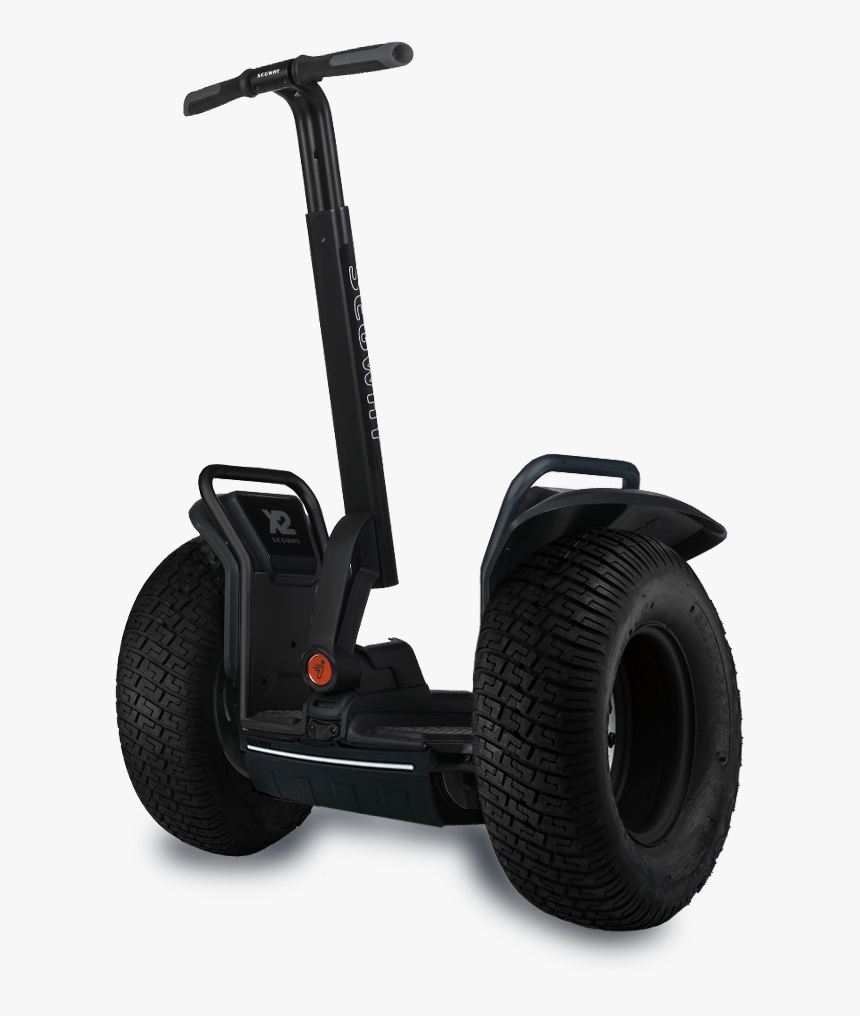 Segway, HD Png Download, Free Download