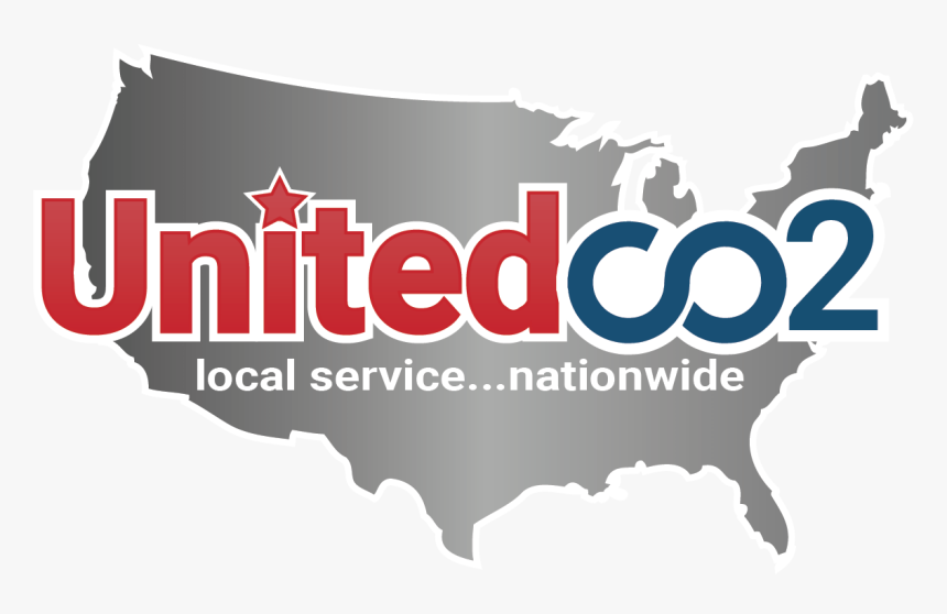United Co2 And General Air Partnership - Banner, HD Png Download, Free Download