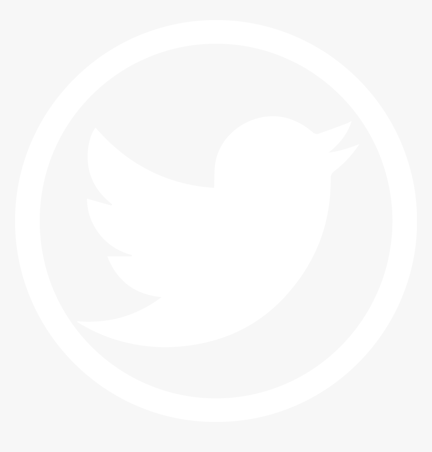 Transparent Twitter Icon Png, Png Download, Free Download