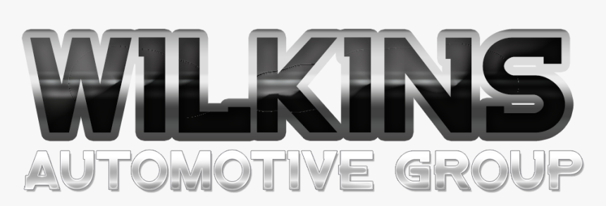 Wilkins Automotive Group - Graphic Design, HD Png Download, Free Download