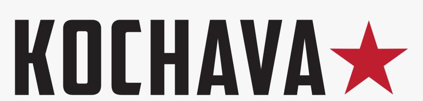 Kochava Logo - Kochava Tracking, HD Png Download, Free Download