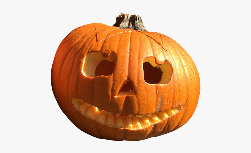 Transparent Carved Pumpkin Png - Cool Pumpkin Carvings Png, Png Download, Free Download