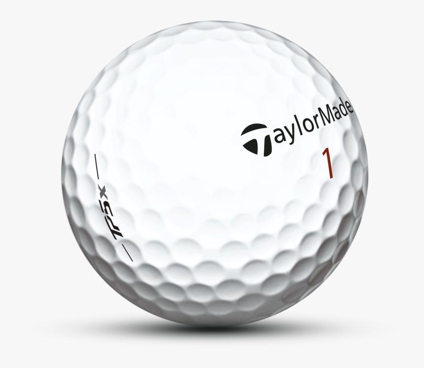 Taylormade Logo Png Taylormade Tpx Golf Ball Transparent Png Kindpng