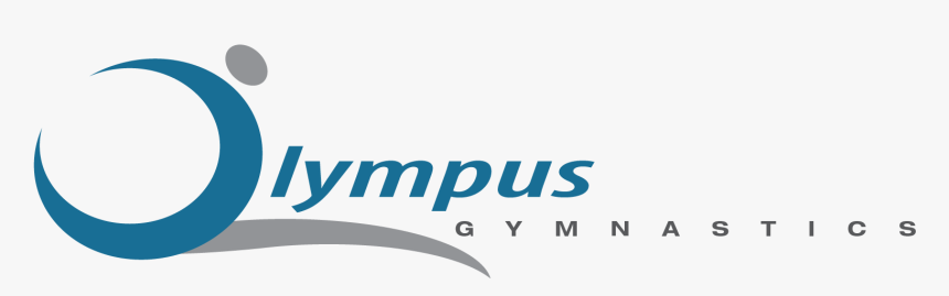 Transparent Olympus Logo Png - Graphic Design, Png Download, Free Download