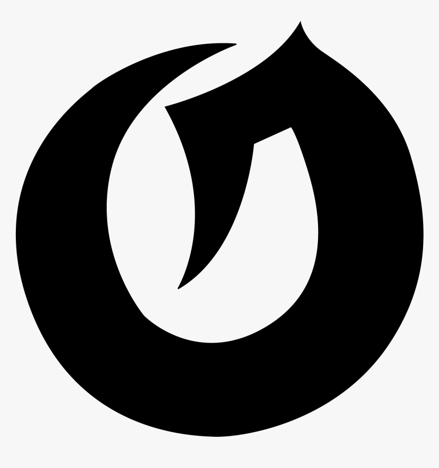 Transparent Olympus Logo Png - Crescent, Png Download, Free Download