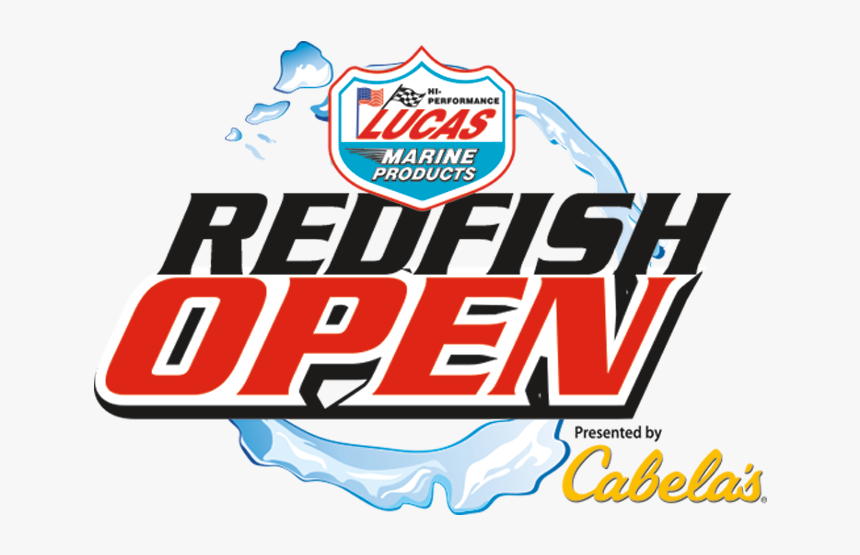 Lucas Oil Open Logo - Lucas Oil, HD Png Download, Free Download