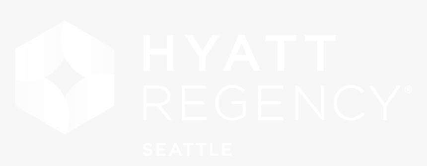 Hyatt Regency Logo - Usgs Logo White, HD Png Download, Free Download