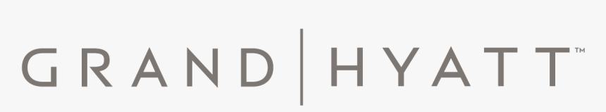 Hyatt Category 4 Hotel Redemptions - Grand Hyatt Singapore Logo, HD Png Download, Free Download
