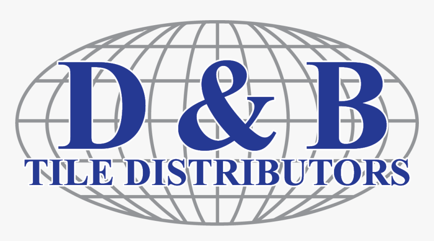 Db Logo Official 2 Png Hoa Trade Shows - D&b Tile, Transparent Png, Free Download