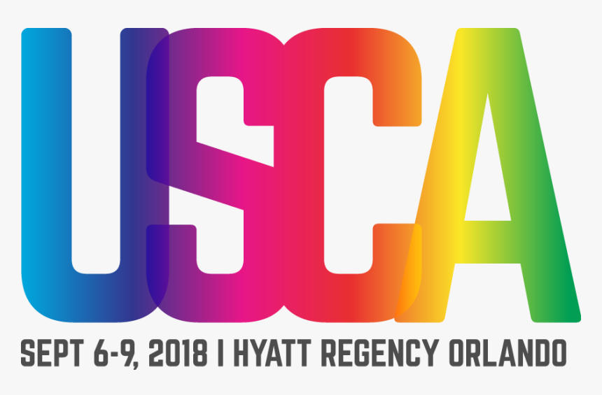 Sept 6-9, - Usca 2018, HD Png Download, Free Download