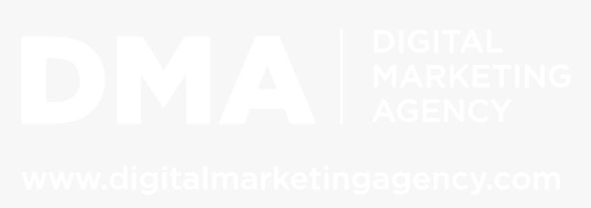 Dma Digital Marketing Agency Logo - Poster, HD Png Download, Free Download