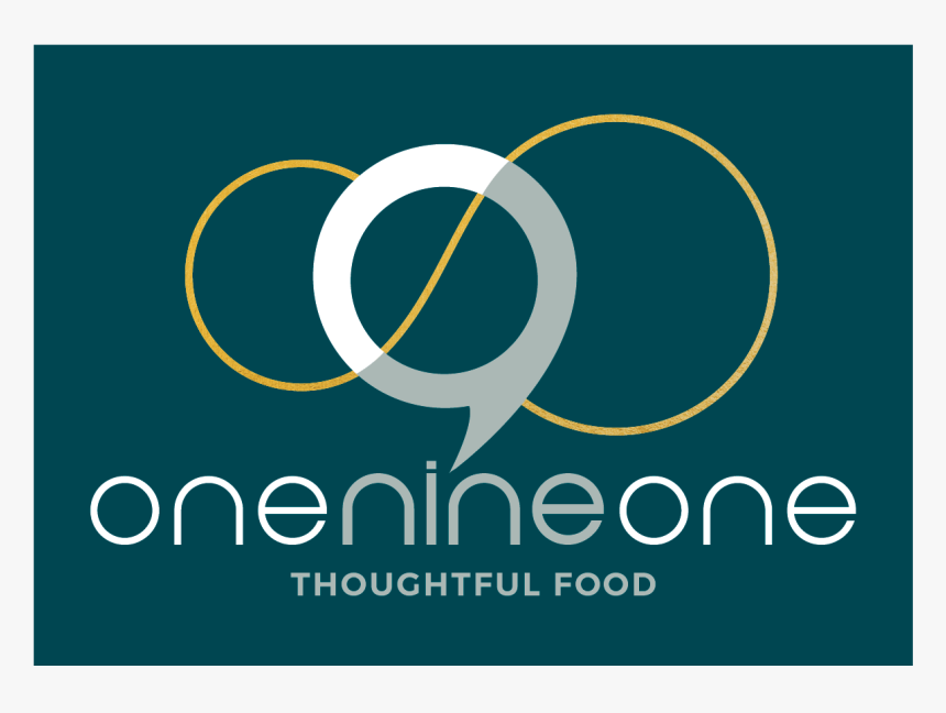 Onenineone - Circle, HD Png Download, Free Download