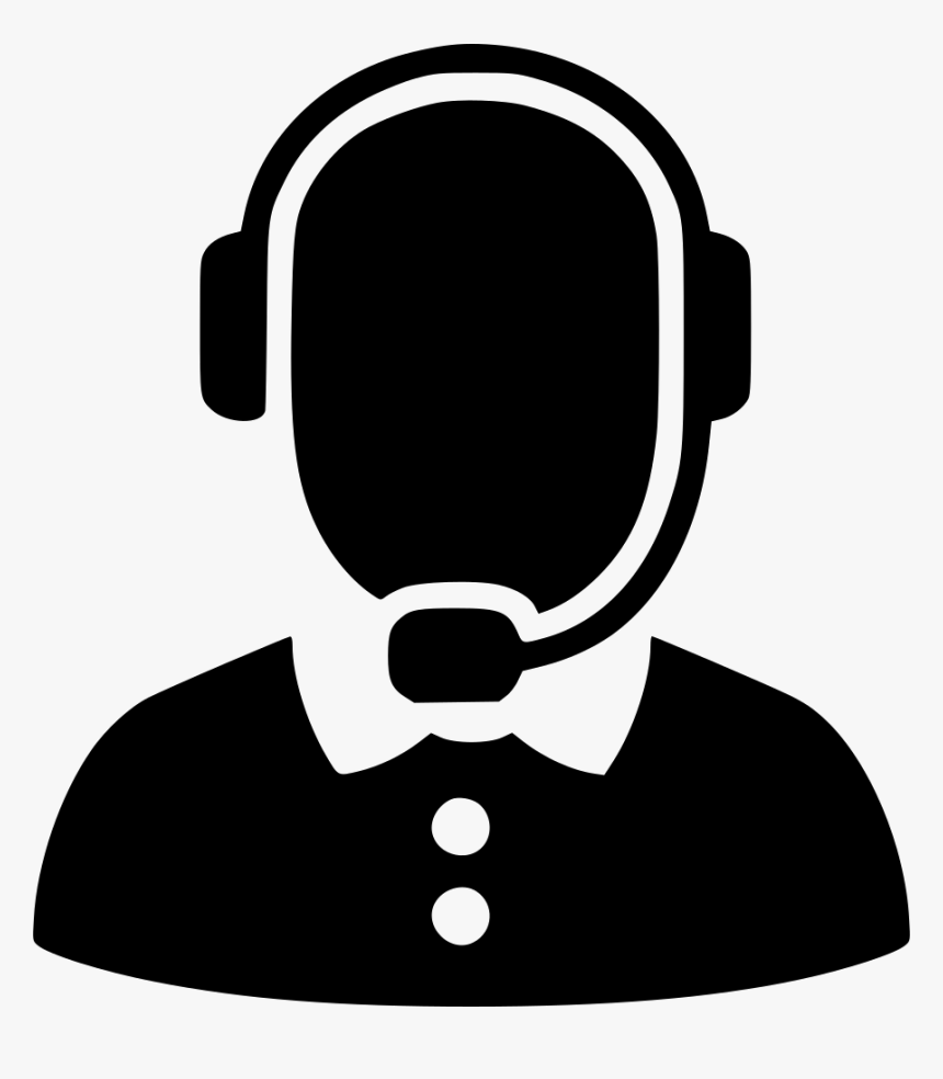 call center call center vector icon png transparent png kindpng call center call center vector icon