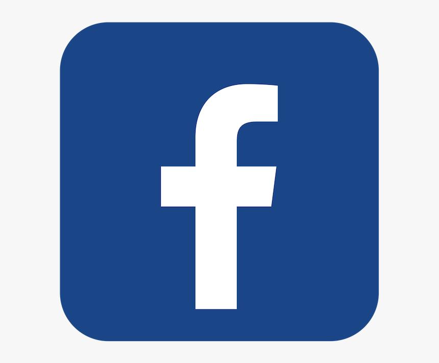 Fb - Facebook, HD Png Download - kindpng