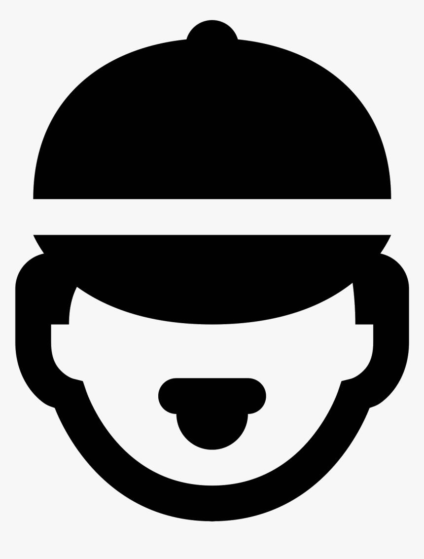 Transparent Mentor Clipart Emblem Hd Png Download Kindpng