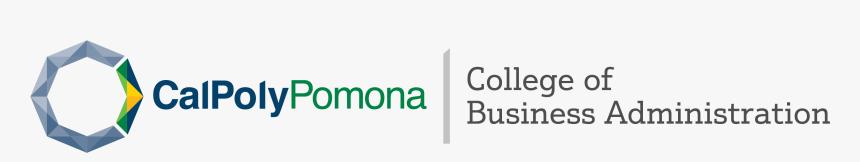 Cba Horizontal Logo - Australian Olympic Committee, HD Png Download, Free Download