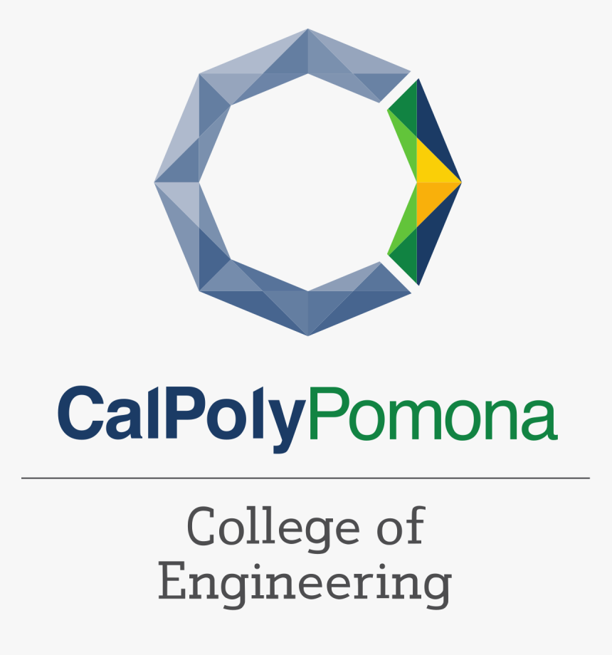 Cpp Logo College Of Engineering, HD Png Download, Free Download