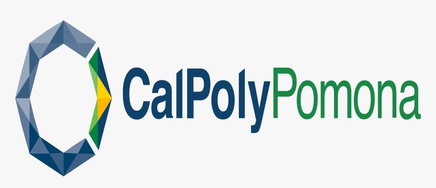 California State Polytechnic University Pomona Logo, HD Png Download, Free Download