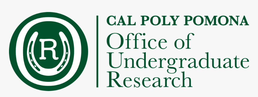 Cpp Office Of Undergraduate Research, HD Png Download, Free Download