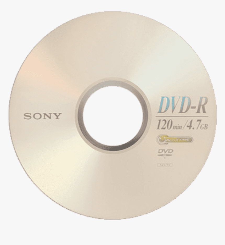 10 Pack Dvd R Recordable Slim Case, , Product Image"