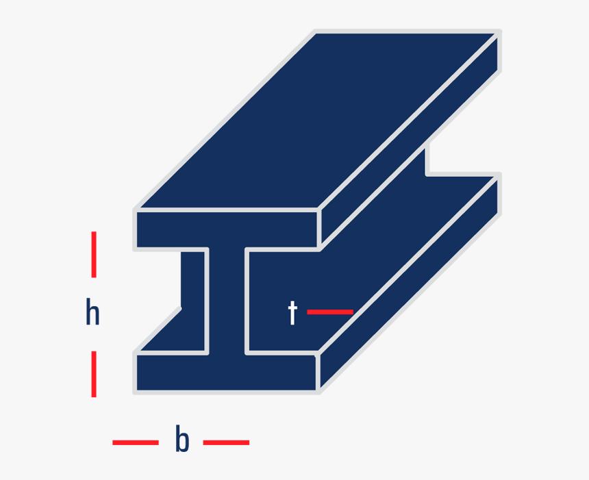 Diagram Png Download Wood Floor Icon Transparent Png
