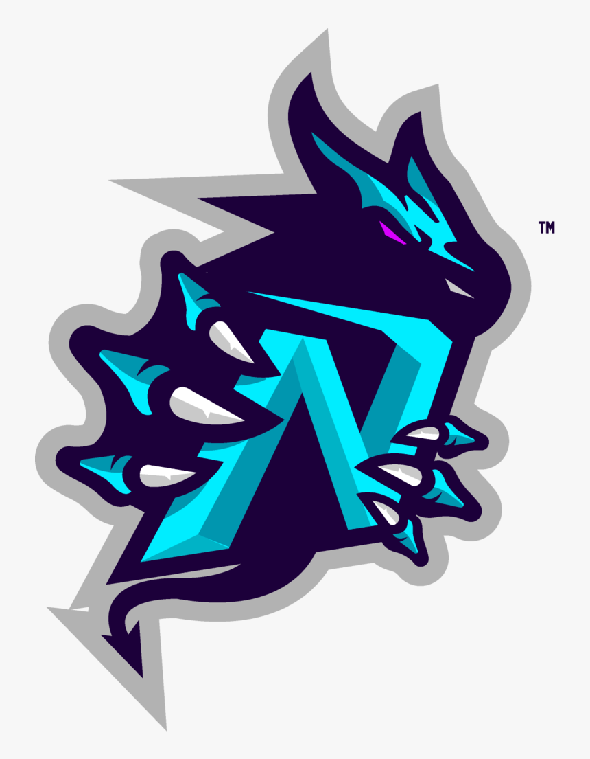 Nemesis Esports Logo, HD Png Download, Free Download