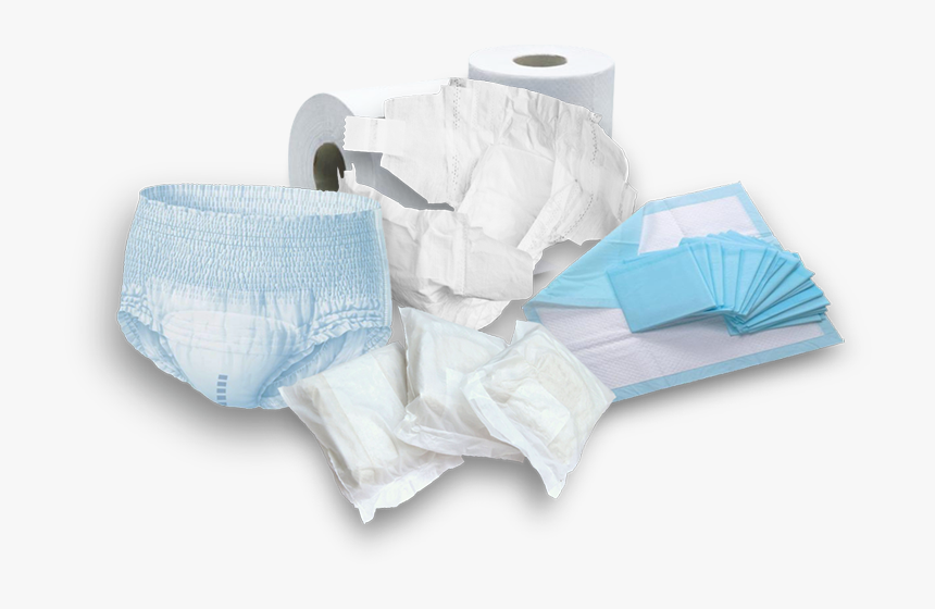 Dw Image-intro - Tissue Paper, HD Png Download, Free Download