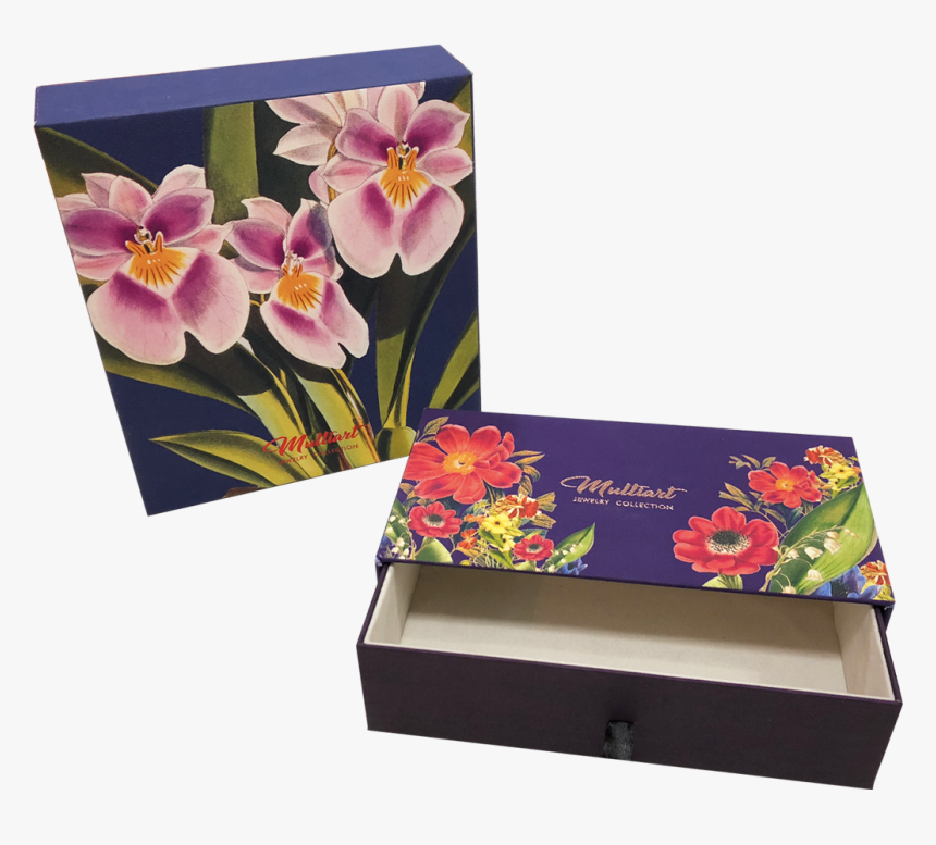 Jewelry Box Png, Transparent Png, Free Download