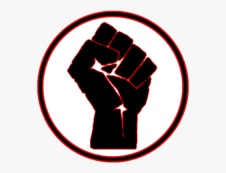 Revolution Clipart Rebellion - Clip Art 14 Amendment, HD Png Download, Free Download