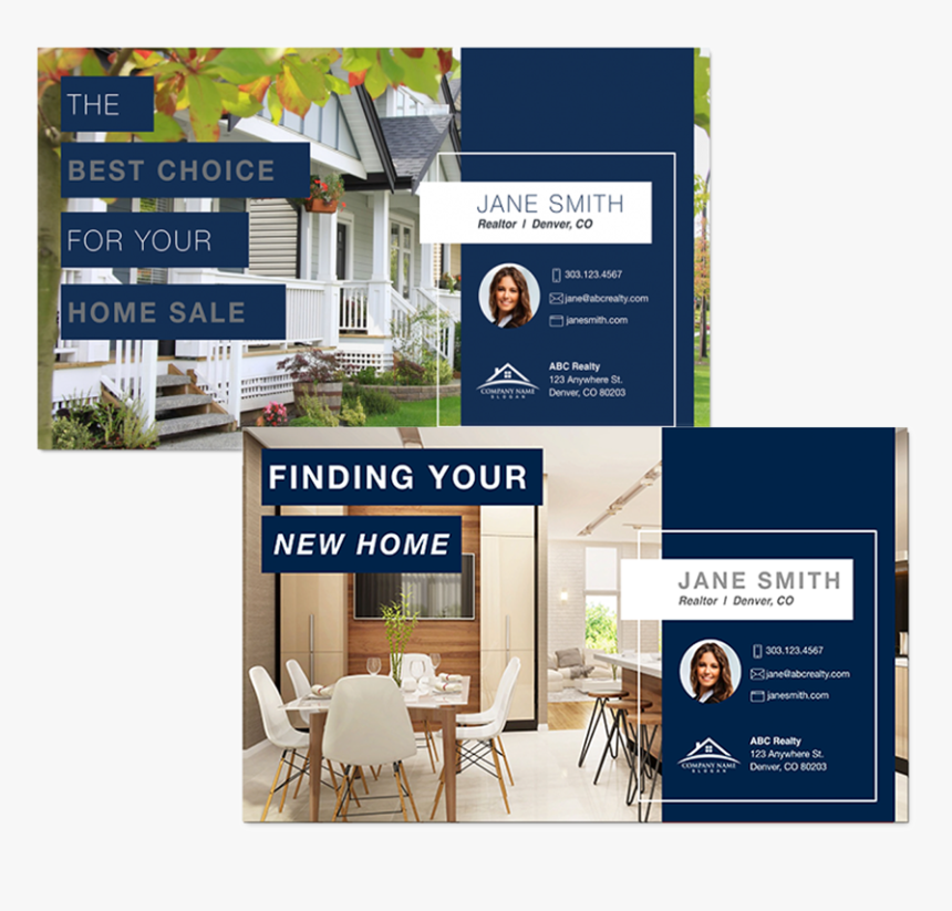 014 Real Estate Listing Flyer Templates Free Template Real