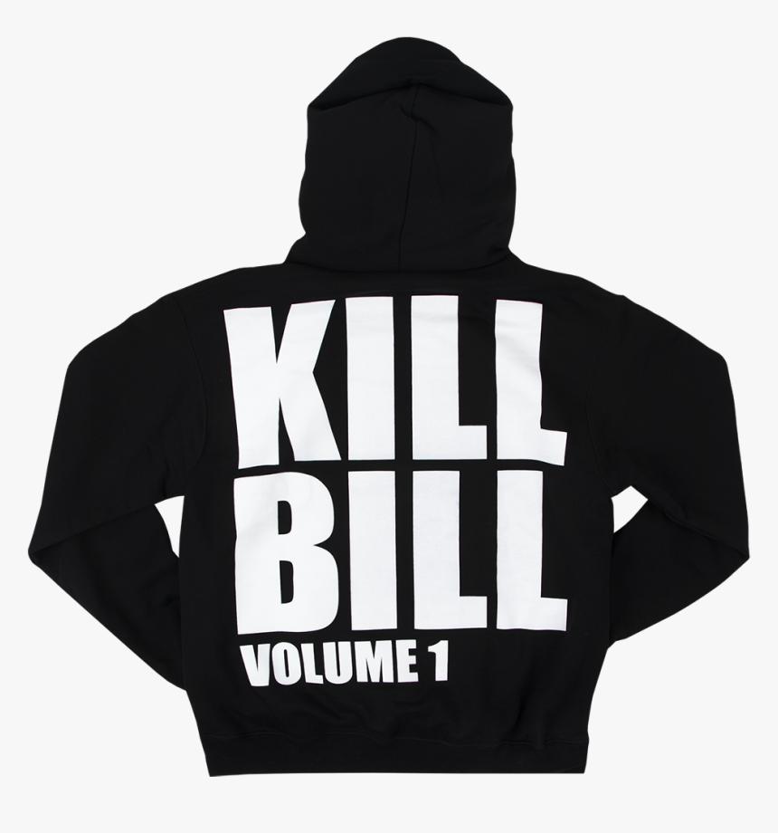 Kill Bill Volume 1, HD Png Download, Free Download