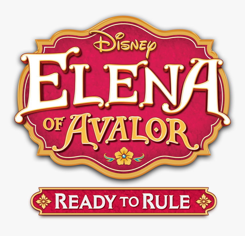 Elena Of Avalor, HD Png Download, Free Download