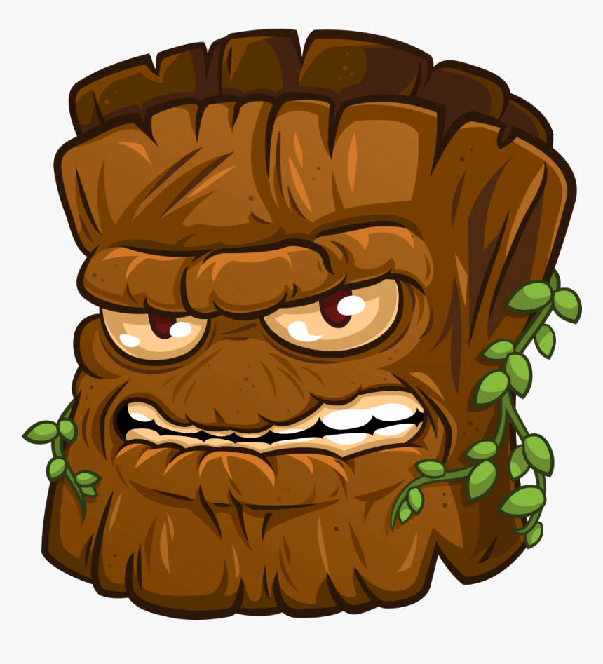 Zombies Wiki Plants Vs Zombies Garden Warfare 2 Torchwood Boss