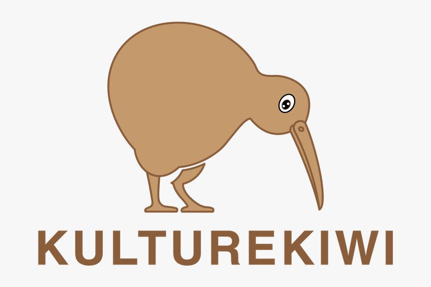 Kiwi, HD Png Download, Free Download