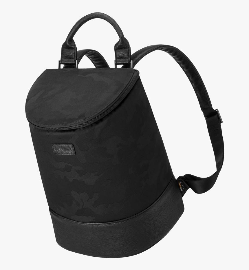 Corkcicle Eola Bucket Bag Cooler, HD Png Download, Free Download