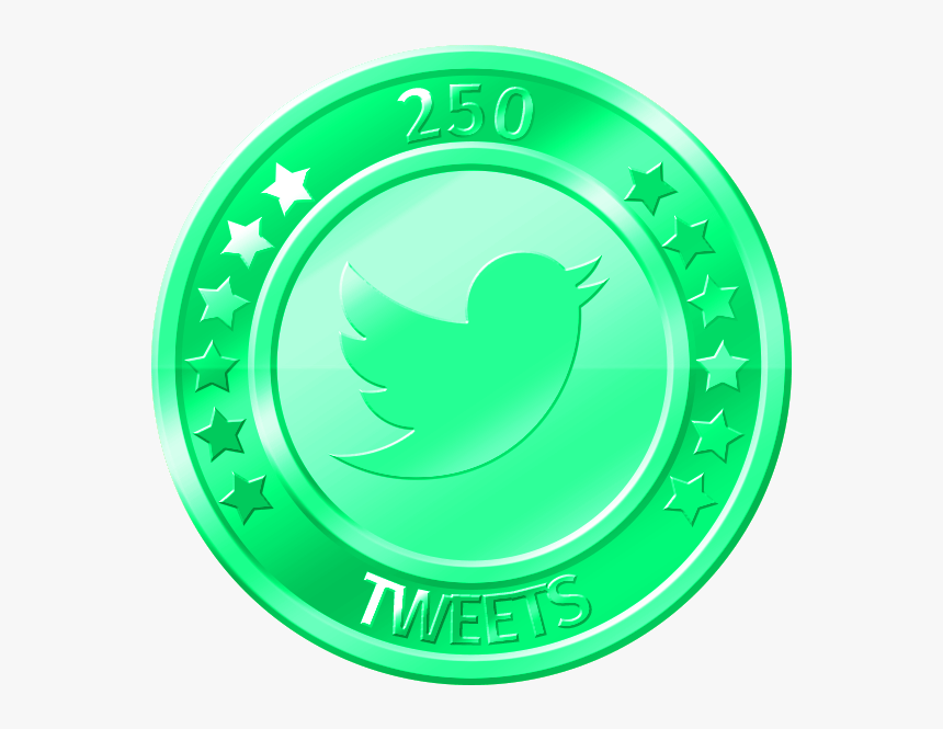 Get 250 Twitter Tweets - Connecticut Democratic Party, HD Png Download, Free Download