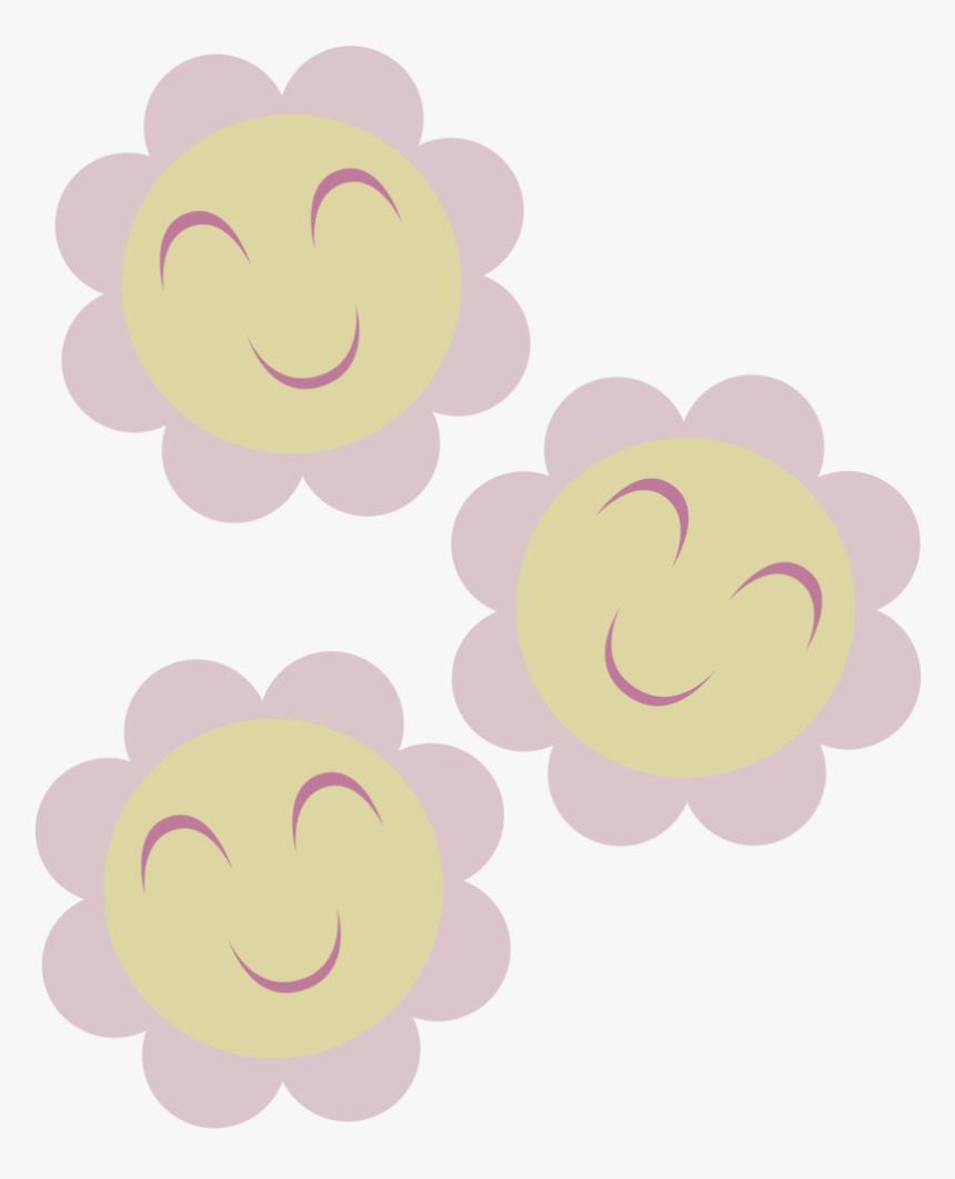 "Cheerilee""s Cutie Mark Fluttershy, Mlp, My Little Pony - Cheerilee Cutie Mark, HD Png Download, Free Download"
