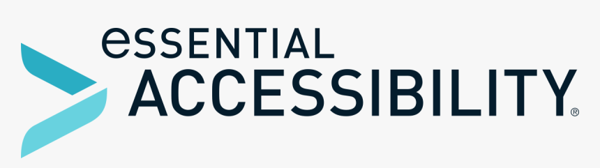 Essential Accessibility, HD Png Download, Free Download