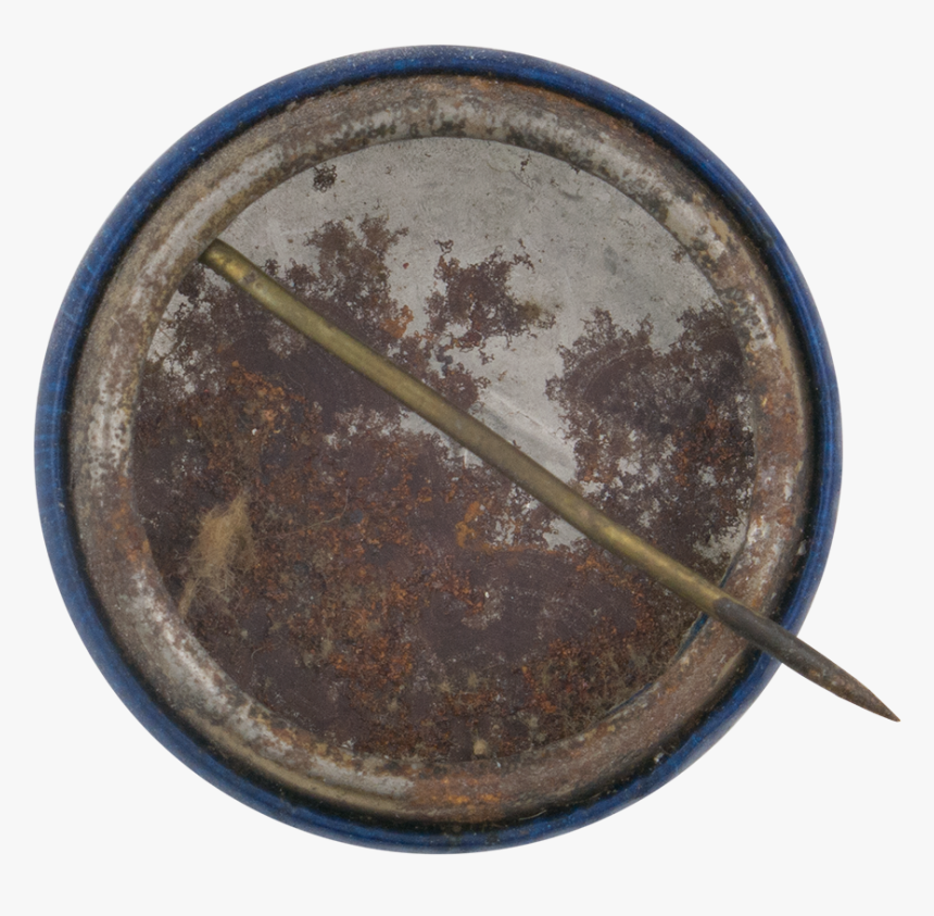 Pirate Treasure Days Button Back Event Button Museum - Circle, HD Png Download, Free Download